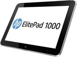 HP ElitePad 1000 G2 J8Q14EA