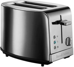 Russell Hobbs 21782-56 Jewels