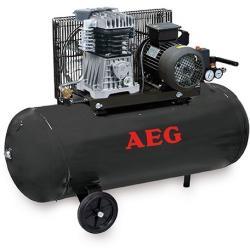 AEG B100/26
