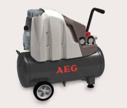 AEG L24-2