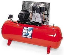 FIAC AB 500/525 F