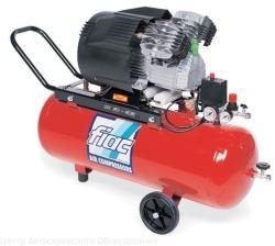 FIAC VX 100/360 MC