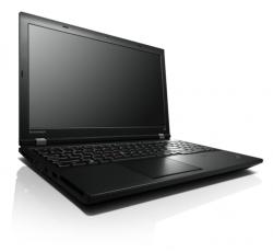 Lenovo ThinkPad L540 20AV006AMC