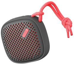 NudeAudio Move S