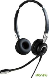Jabra BIZ 2400 Mono USB DUO BT (2499-829-209)