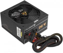 CHIEFTEC A-90 750W Gold (GDP-750C)