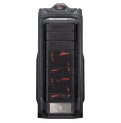 Cooler Master Storm Trooper Window (SGC-5000-KWN1)