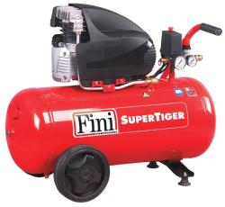 Fini Supertiger I285M
