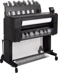 HP Designjet T1500 (CR356A)