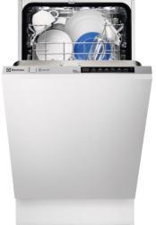 Electrolux ESL 4570 RO