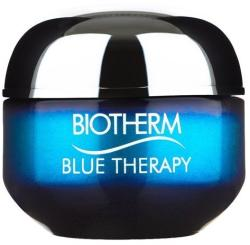 Biotherm Blue Therapy Cream Normal Nappali - 50ml