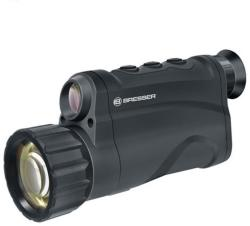 BRESSER Nightvision 5x50