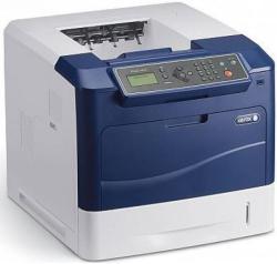Xerox Phaser 4622V_ADN