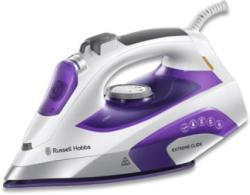 Russell Hobbs 21530-56 Extreme Glide