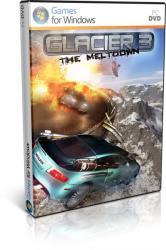 Funbox Media Glacier 3 The Meltdown (PC)