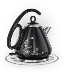 Russell Hobbs 21961-70 Legacy Floral