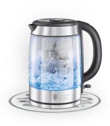 Russell Hobbs 20760-70 Clarity