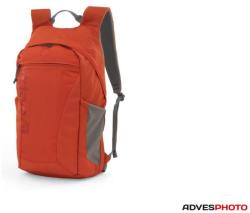 Lowepro Hatchback 22L AW