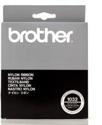 Brother 1032 Textil