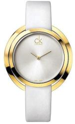 Calvin Klein K3U235