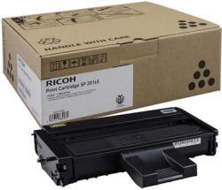 Ricoh 407255