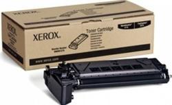 Xerox 106R02755