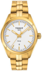 Tissot T101.210.33