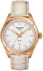 Tissot T101.210. 36