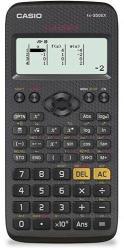 Casio FX-82EX