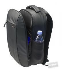 Pentax SLR Backpack