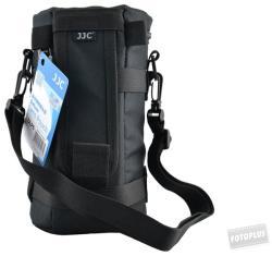 JJC DLP-6 Lens Case