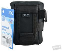 JJC DLP-1 Lens Case