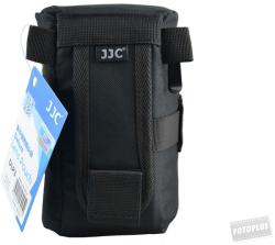 JJC DLP-3 Lens Case