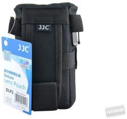 JJC DLP-2 Lens Case