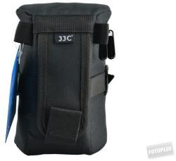 JJC DLP-4 Lens Case