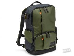 Manfrotto Street Backpack MB MS-BP-IGR