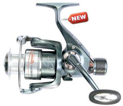 Salmo Diamond Aggressor 4420 RD
