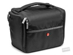 Manfrotto Advanced Active Shoulder Bag 7 MB MA-SB-A7