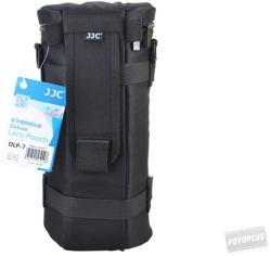 JJC DLP-7 Lens Case