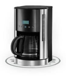 Russell Hobbs 21792-56 Jewels