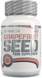 BioTechUSA Grapefruit Seed (60db)