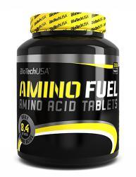 BioTechUSA Amino Fuel (350db)