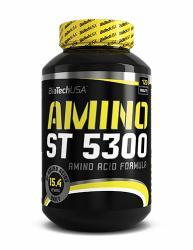 BioTechUSA Amino ST 5300 (120db)