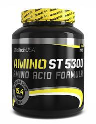BioTechUSA Amino ST 5300 (350db)