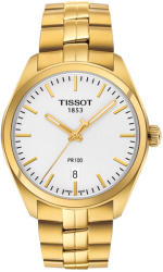 Tissot T101.410. 33
