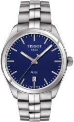 Tissot T101.410. 11