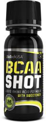BioTechUSA BCAA Shot (60ml)