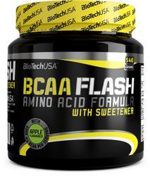 BioTechUSA BCAA Flash (540g)