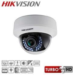 Hikvision DS-2CE56D1T-AVFIR