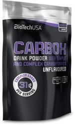 BioTechUSA Carbox (1000g)